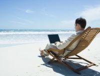 TBEX观察之一:新一代旅游博客的兴起
