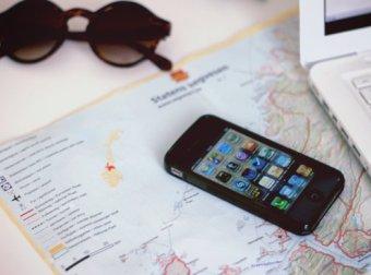 大渗透之在线旅游:产业链的分解与重塑