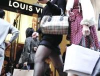 旅行社行业迎投资契机 中国旅游业需品牌化塑造