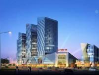 王健林:全国10座万达文化旅游城主题各不同