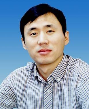 旅游圈特邀中科院旅游研究中心齐晓波博士为专家顾问团成员
