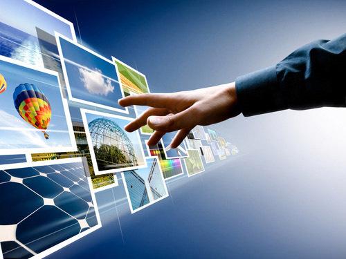 旅游目的地网络营销准备好了吗?—旅游信息化言论之三十九