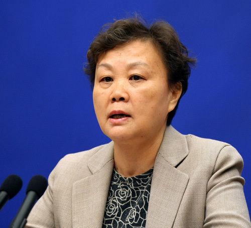国家旅游局副局长杜一力:零负团费是怪圈 游客旅行社导游都受害