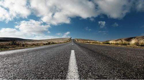 阿里系在路上商业化团队到位  B轮融资或在年内完成