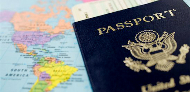 佰程旅行网创始人曾松:如何把办签证变成流量入口?