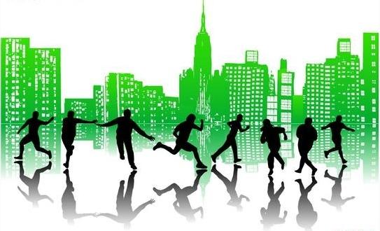 旅游招聘:一大波职位来袭 OTA网站运营及商务人才看过来