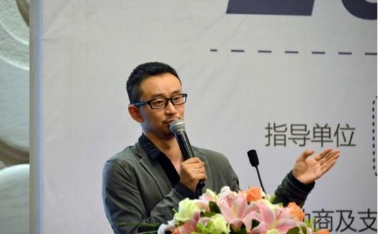 蔡景晖:社交媒体对旅游营销的作用