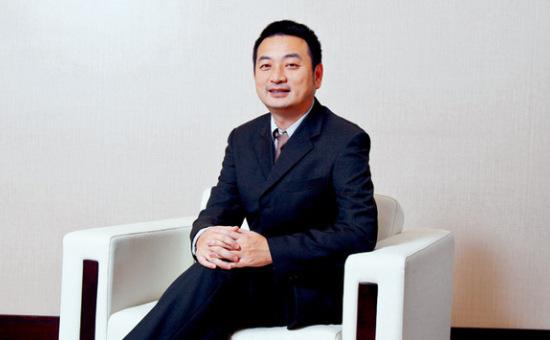 梁建章接受采访 谈重返携程一年间的二次创业