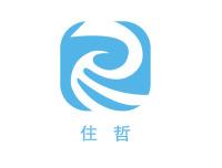 北京住哲开创B2B免费商业模式,靠谱吗?