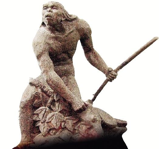 投资85亿 元谋古人类历史文化旅游项目开建