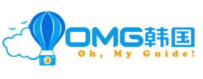 创业公司OMG旅行网北京一大波职位等你来