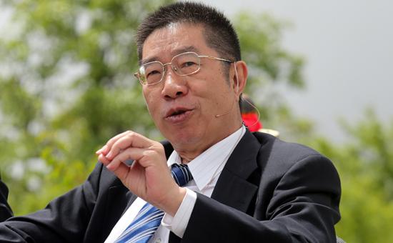 魏小安:一带一路战略与海南旅游特区发展