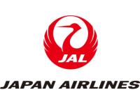 日本航空与去哪儿网达成战略合作