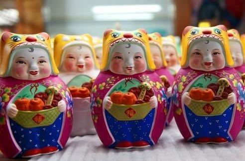 中国旅游购物市场发展六大趋势