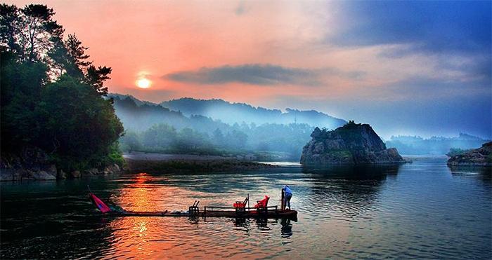 张辉:中国旅游该由谁来主导?