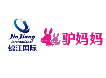 洪清华:驴妈妈获锦江投资5亿元 深耕O2O战略