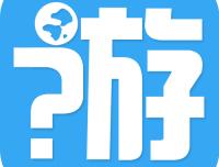 """海外旅游C2C共享平台""""跟谁游""""获数百万种子轮融资"""