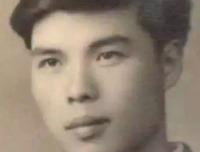 悼念恩师:中国第一位旅游学博士、杭州大学创系主任陈纲先生