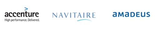 艾玛迪斯8.3亿美元收购低成本航空技术供应商Navitaire