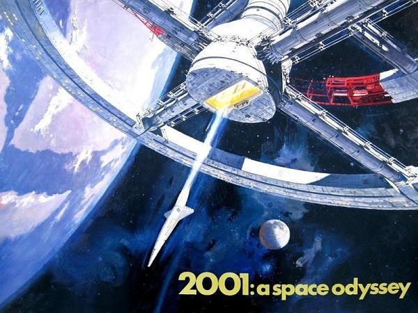 为什么说人类的太空旅行是黄粱梦一场