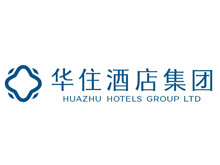 华住Q2净利润1.492亿同比增长超20% 已开业酒店2384家