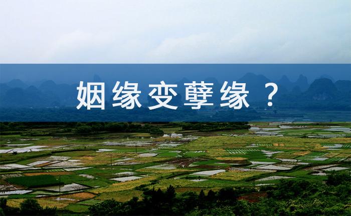 """景区投资开发与地方关系的不解""""孽缘"""""""