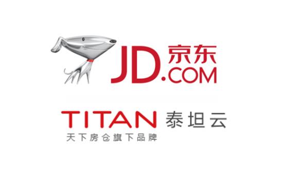 京东+泰坦云,如何玩转在线旅游互联网金融?