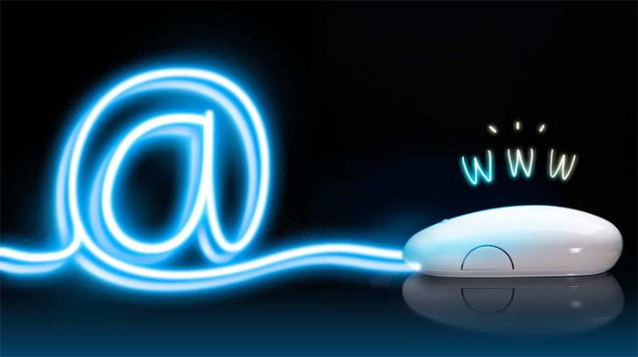 互联网+凭什么能+的四个支撑