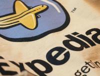 在线旅游并购潮全球蔓延  Expedia以39亿美元收购美版途家HomeAway