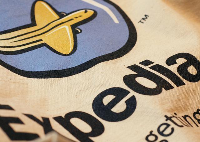 在线旅游并购潮全球蔓延  Expedia以39亿美元收购HomeAway