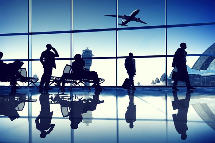 航空公司会员忠诚度系统:里程制是积分系统中的硬通货