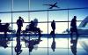 航空公司会员忠诚度计划:里程制是积分系统中的硬通货