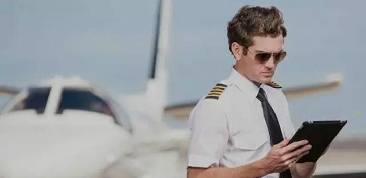看航空公司怎么玩会员营销和促销