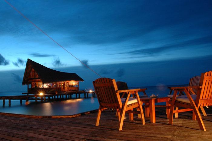旅游度假投资应关注的态势、商机与策略