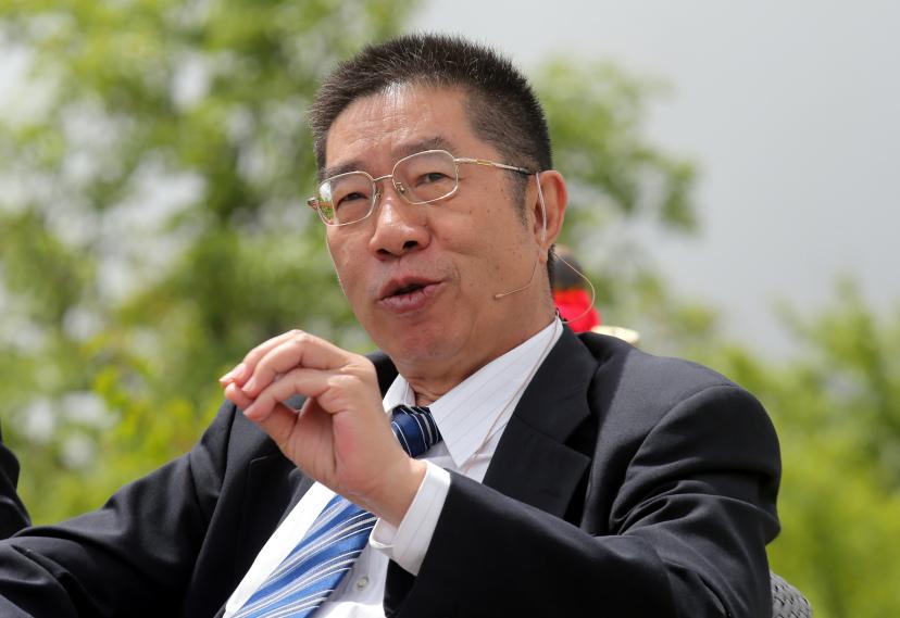 魏小安:旅游发展需要深度探讨