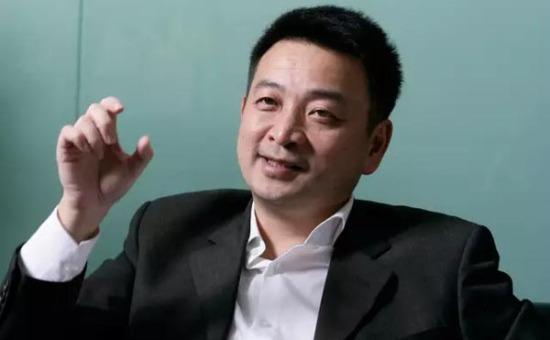梁建章:中国90%的独角兽都是平台,但核心竞争力必需自营
