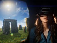 如果 VR 真的普及,未来在线旅游业可能会有哪些新机会?