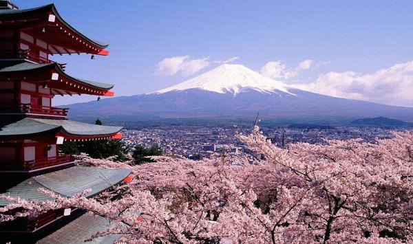 日本:观光立国矛盾渐现 农民有必要协助旅游业吗?