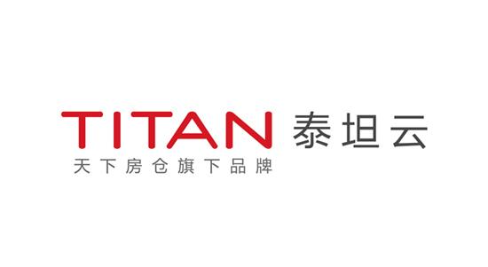 旅游技术服务平台泰坦云完成1.6亿元B轮融资