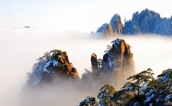 """未来中国景区渠道发展""""四转变"""""""
