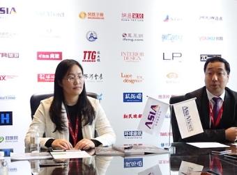 专访中国希尔顿欢朋总裁:欢朋定位于中高端商旅和亲子两大人群市场