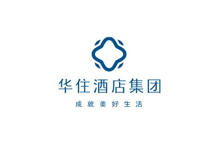 华住酒店集团2016年Q1净营收增长18.8%  扭亏为盈