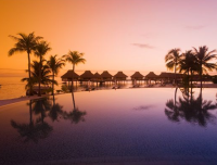 途牛:暑期境外海岛游预订升温阳光沙滩成度假标配