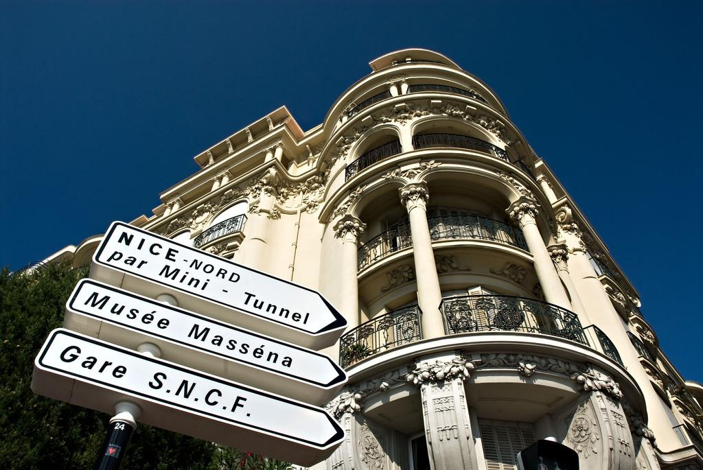 法国尼斯国庆日遭袭:各大旅企启紧急预案、旅游业或受挫