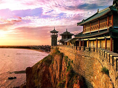 五大旅游业新业态值得关注