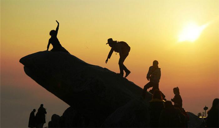 旅游目的地如何善用营销渠道?