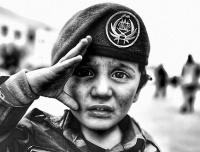 阿富汗的战争旅游业:是冒险练胆还是鲁莽享乐?