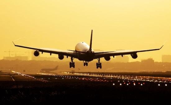 """阿里旅行机票""""放心飞"""":从交易平台到服务平台的洪荒之力"""