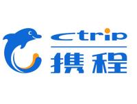 Ocean Link引入战略合作伙伴携程和泛大西洋投资集团