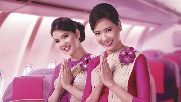 泰国旅游整顿后,能获中国市场认可吗?